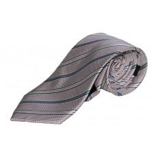 Gardeur silk tie G17