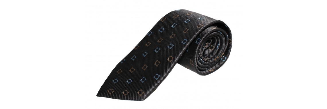 VerspA Silk Tie