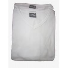 Frank Collins Avenue t-shirt