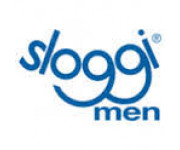 Sloggi for Men