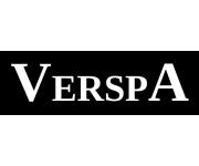VerspA